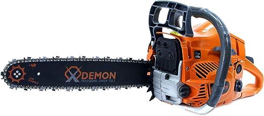 Öldeckel passend Demon CS-58T Motorsäge