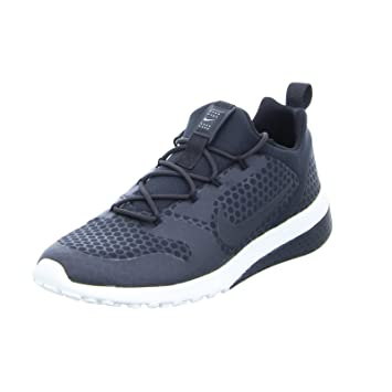the latest ed4f1 a4db7 Nike Hyperize TB Three Quarter  367181-112 Basket Size US 19   EU
