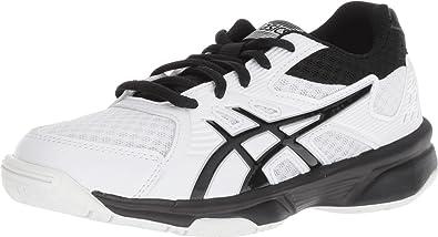 zapatillas de voley asics