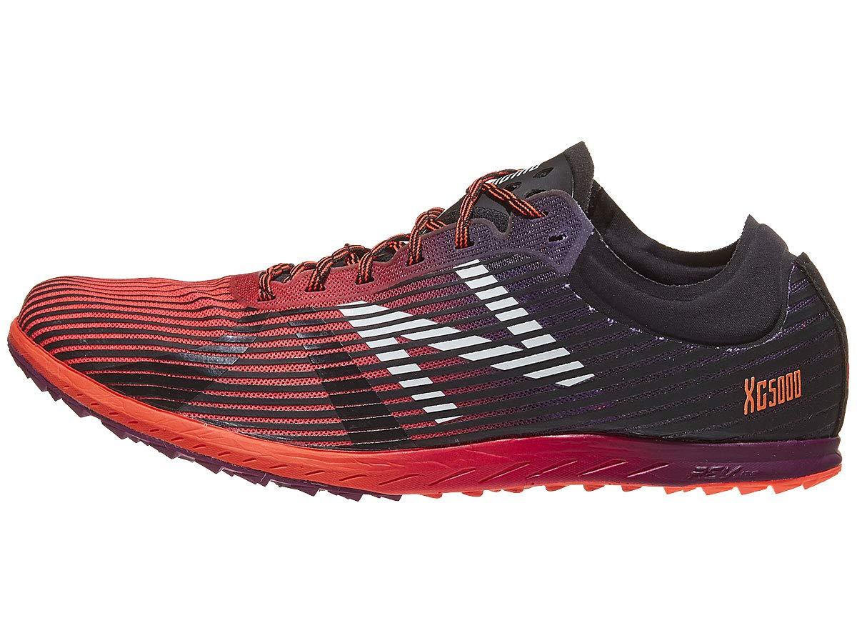 New Balance Women's Cross Country 5k V4 Running Shoe