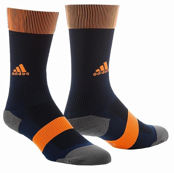 adidas Calcetines Samba Sock Azul Marino EU 37-39