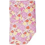 Miracle Blanket Baby Swaddle, Poppy Fields