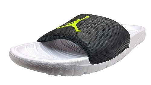 new concept outlet store fantastic savings Jordan Break Slide Sandal