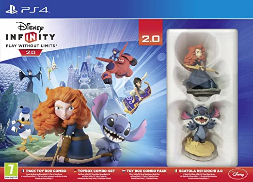 infinity 2 0 ps4. disney infinity 2.0 toybox pack (ps4) 2 0 ps4 g