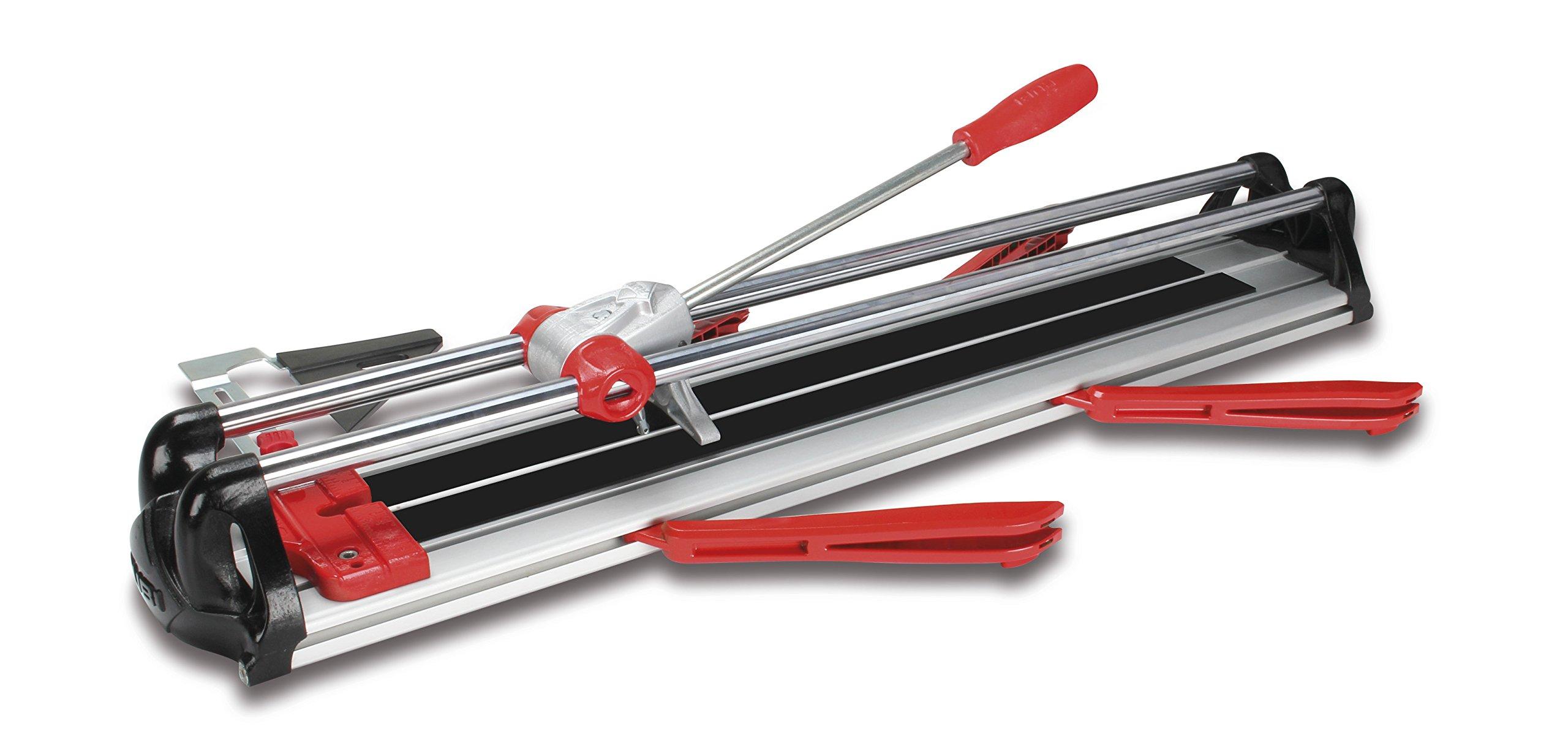 RUBI TOOLS FAST-65 Tile Cutter 26'' Cut Ref.13940