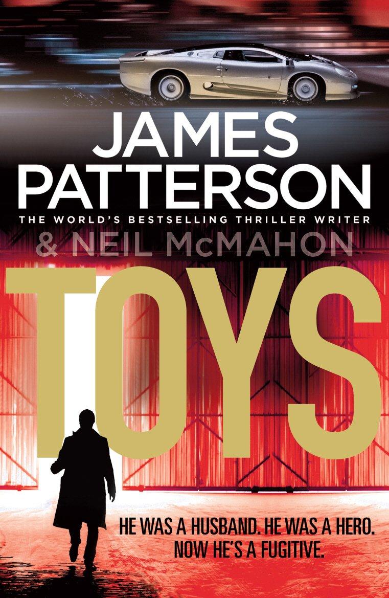 Download Toys pdf