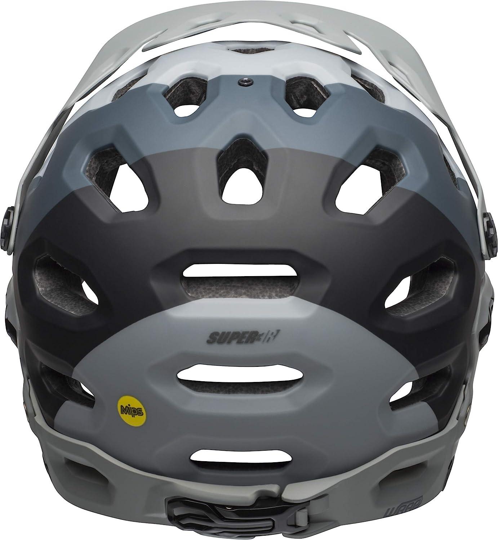 Bell 3R MIPS Helmet