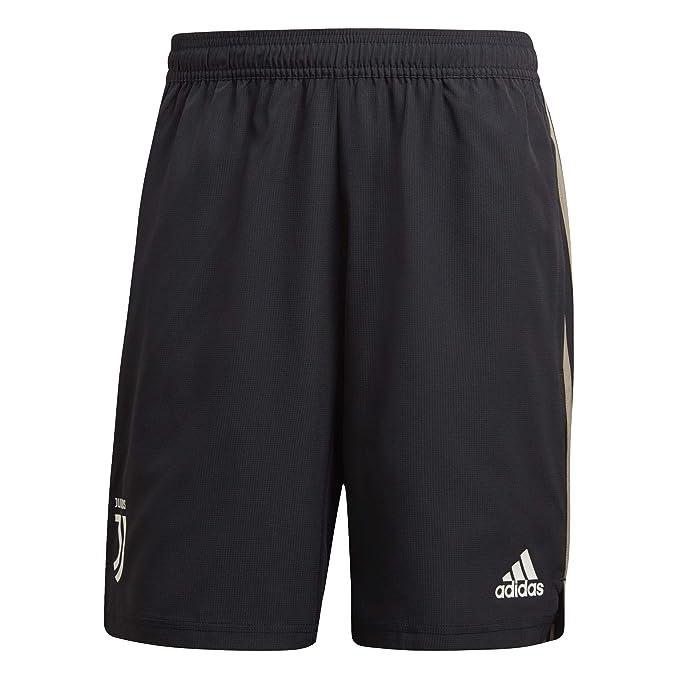 Pantaloncini sportivi Adidas uomo