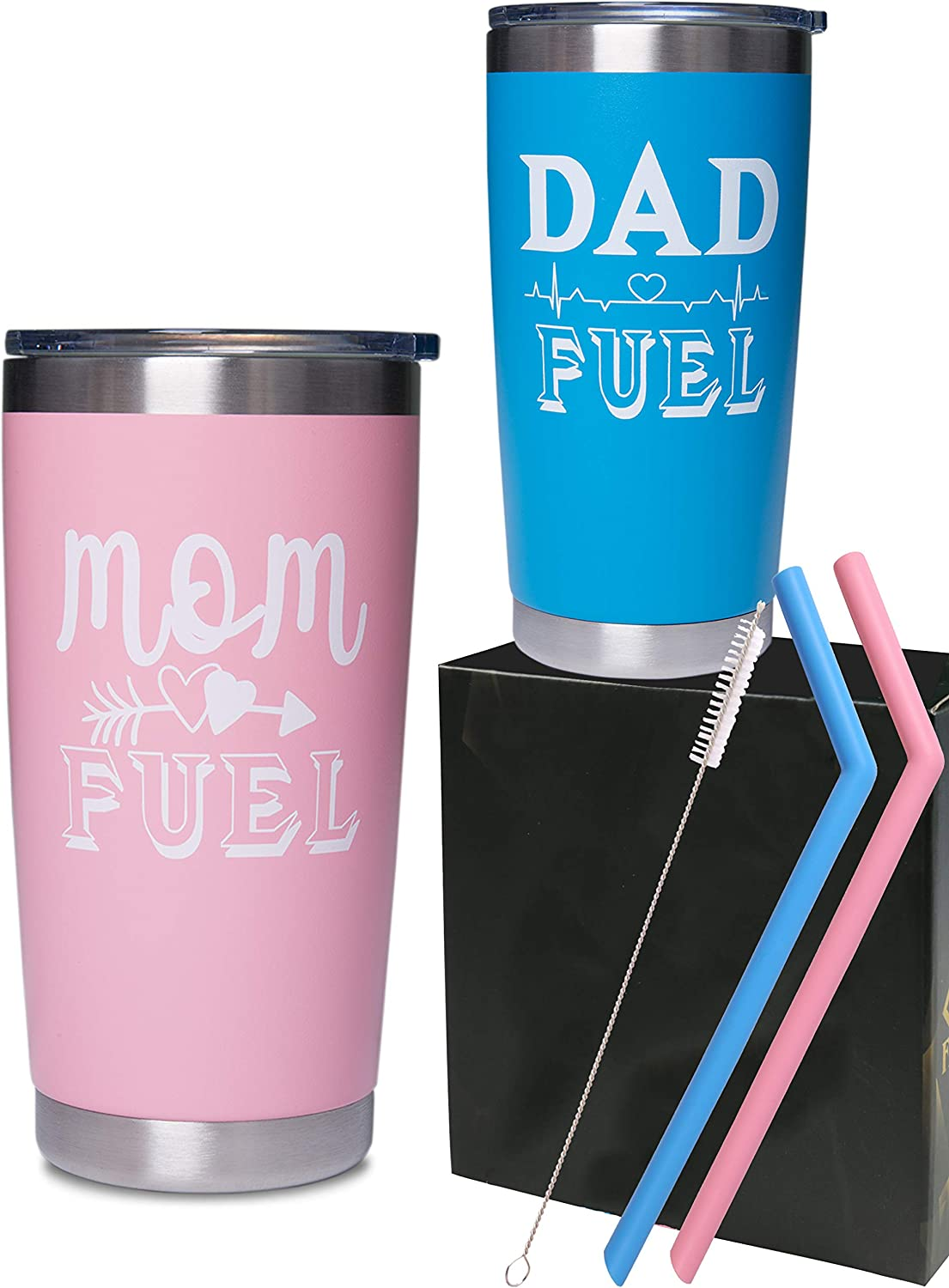 Mom and Dad Tumbler Set,Giftfor Dad and Mom,Funny Gifts for Mom and Dad,Mom and Dad Gifts,Mom and Dad Gifts for Parents,Mom and Dad Mugs,Funny Tumbler for Mom and Dad,Mom Dad Gifts Set