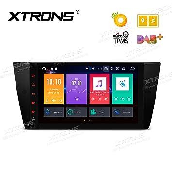 XTRONS® 9