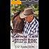 Learning Faith at Steeple Ridge: A Buttars Brothers Novel (Steeple Ridge Romance Book 2)