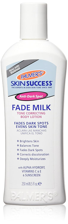 Palmer's Skin Success Eventone Fade Milk, 8.5-Ounce Palmer' s 10181077050