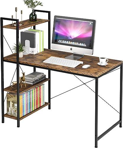 Homfa Computer Desk