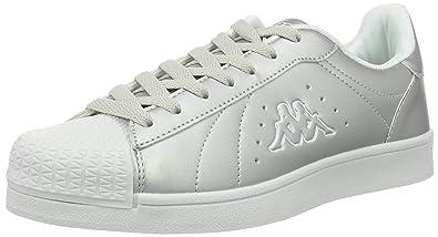 Olymp Kappa Femme Kappa Kappa Olymp Sneaker Femme Femme Shine Shine Sneaker Yb6yfg7