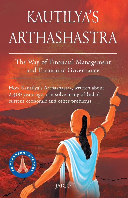Buy Kautilya's Arthashastra Book Online at Low Prices in India   Kautilya's  Arthashastra Reviews & Ratings - Amazon.in