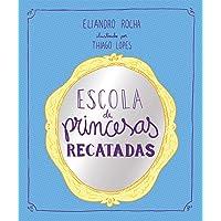 Escola de Princesas Recatadas