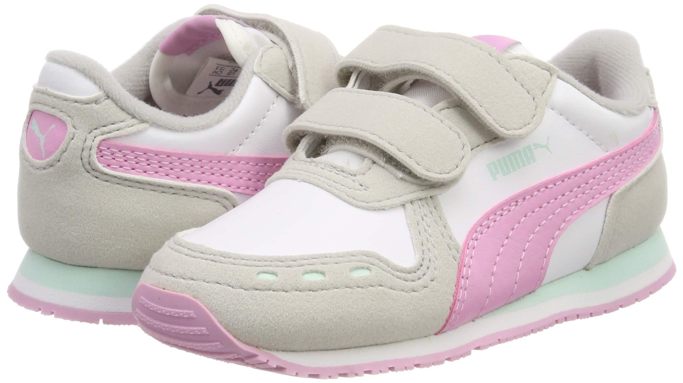 : PUMA Schuhe, Kleidung & Accessoires: Schuhe Kinder