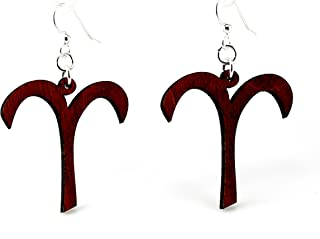 product image for Aries Earrings