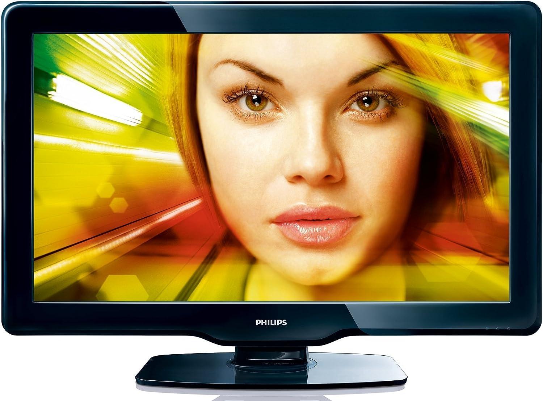 Philips 32PFL3605H- Televisión Full HD, pantalla LCD, 32 pulgadas: Amazon.es: Electrónica