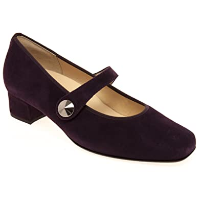 Outlet Free Shipping Clearance Looking For Hassia Women's Evelyn Official Site 5EIExE