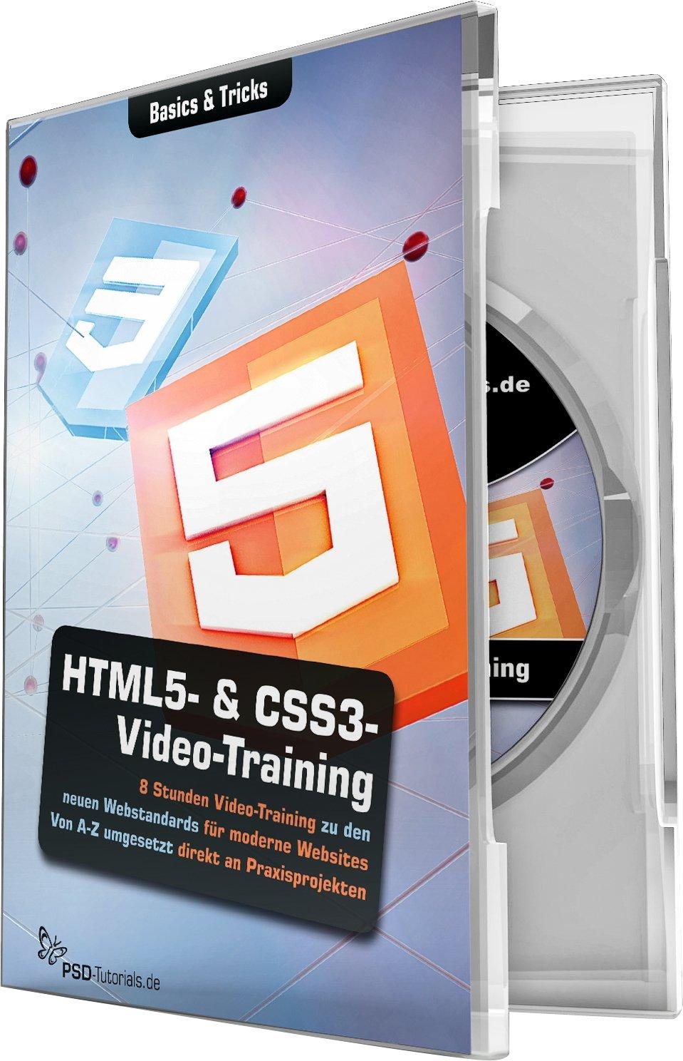 html5-css3-video-training