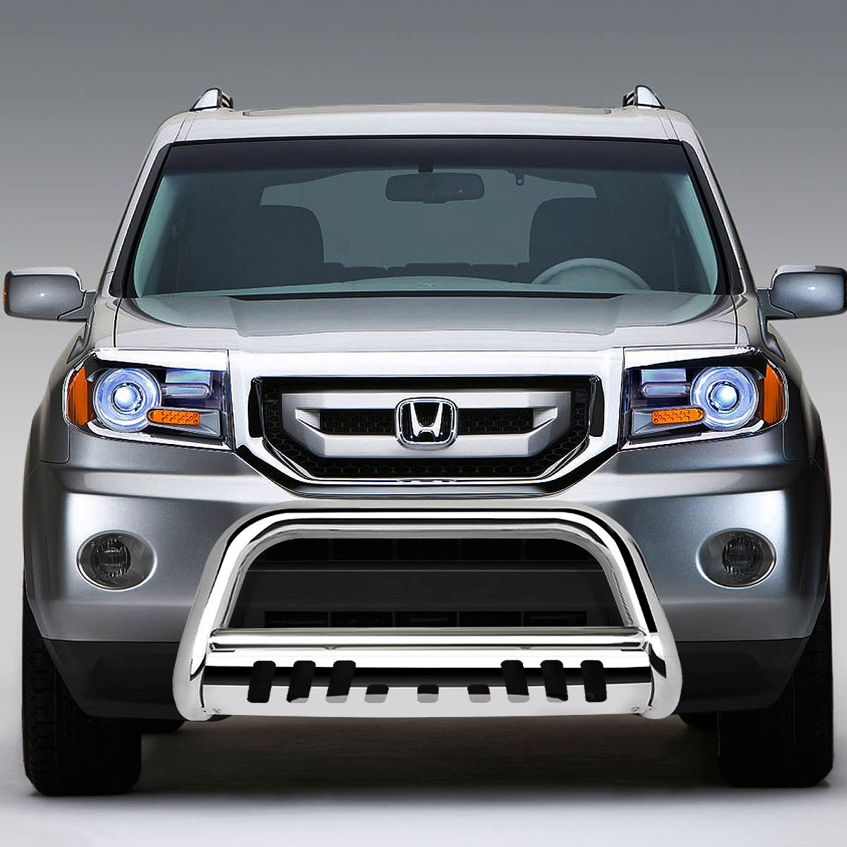 colors rt ridgeline white honda com car color gtcarlot