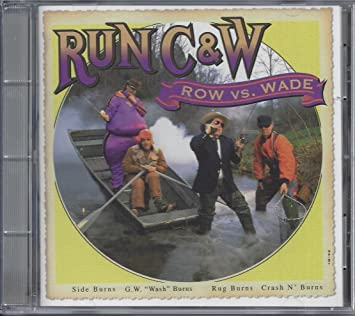amazon row vs wade run c w ヘヴィーメタル 音楽