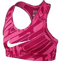 Nike Dri-Fit - Sujetador para niña