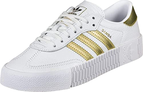 adidas Sambarose W, Sneaker Donna
