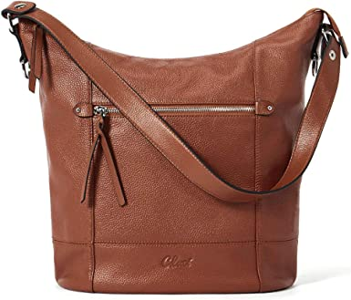 Handbags for Women – several styles & colors