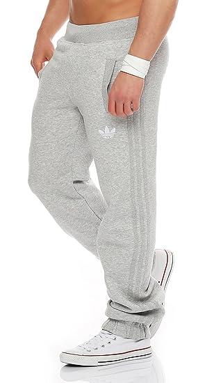 Ausverkauf suchen auf Füßen Bilder von adidas jogginghose