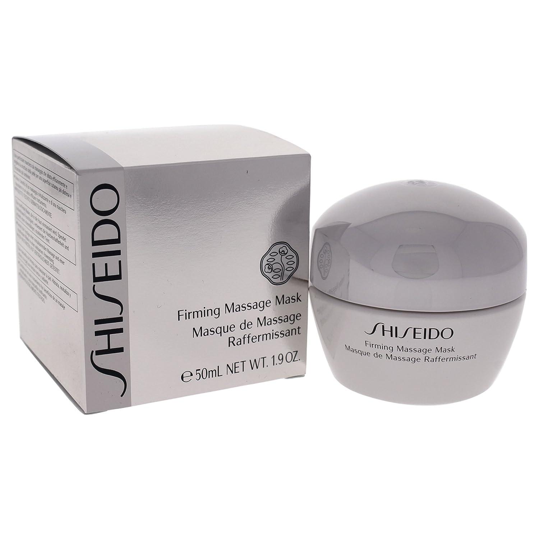 Shiseido Firming Massage Mask, 1.9 Oz 2703 48773