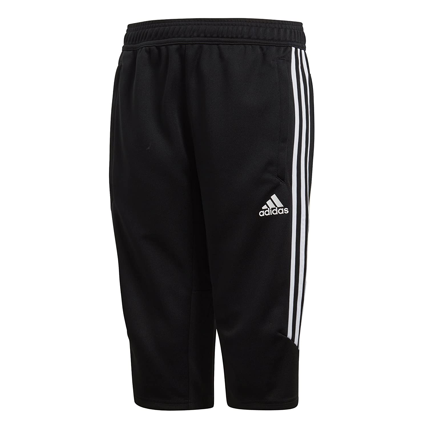adidas Boy's Tiro17 3/4 Pants BS3707-PARENT