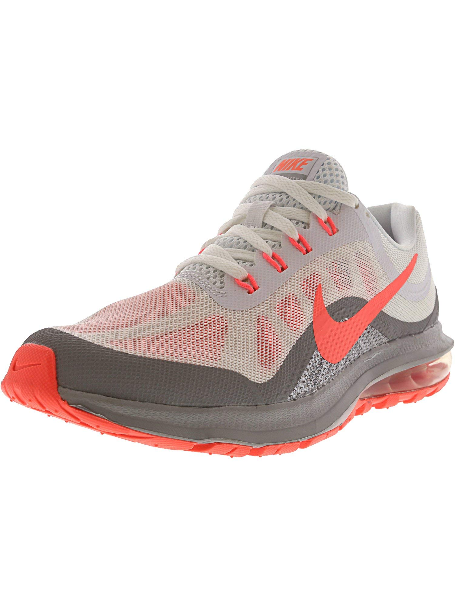54741701a3a Galleon - Nike Air Max Dynasty 2 Womens Running Shoes (8 B US)