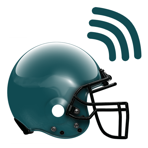 (Philadelphia Football Radio & Live Scores)