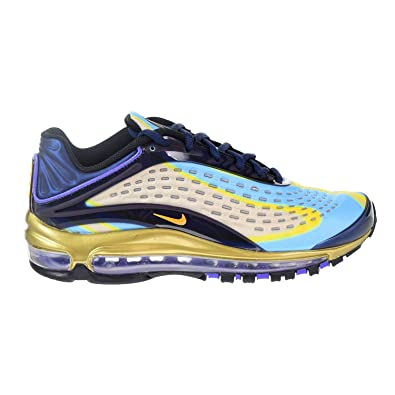 Details about Nike Air Max Deluxe