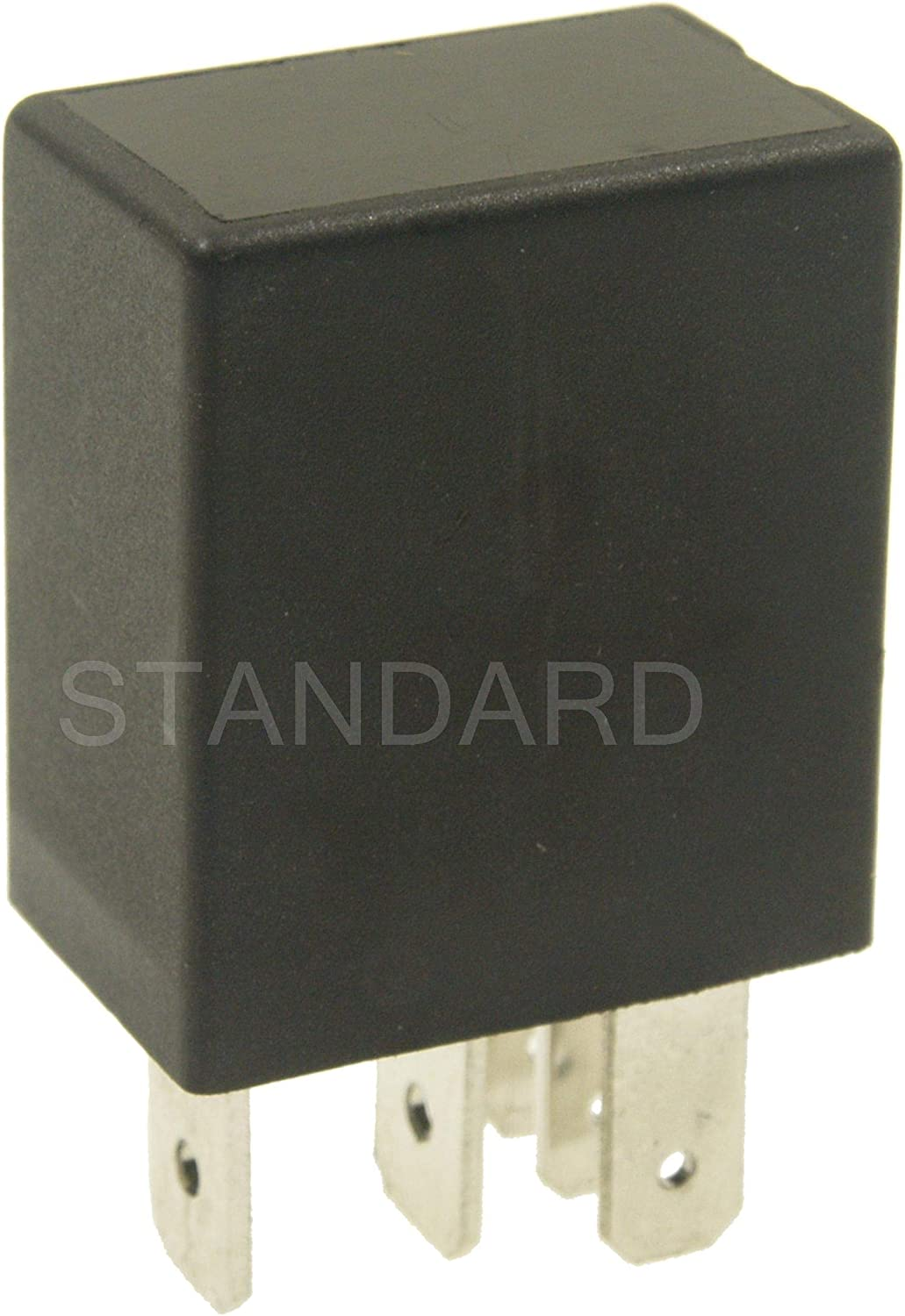 Standard Motor Products RY612 Relay