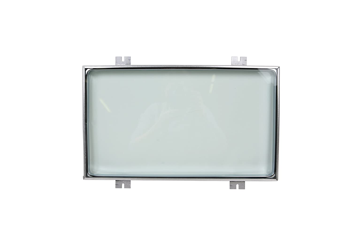 VULCAN HART 358534-1 Oven Door Window by Vulcan Hart  B00EN8NHH8