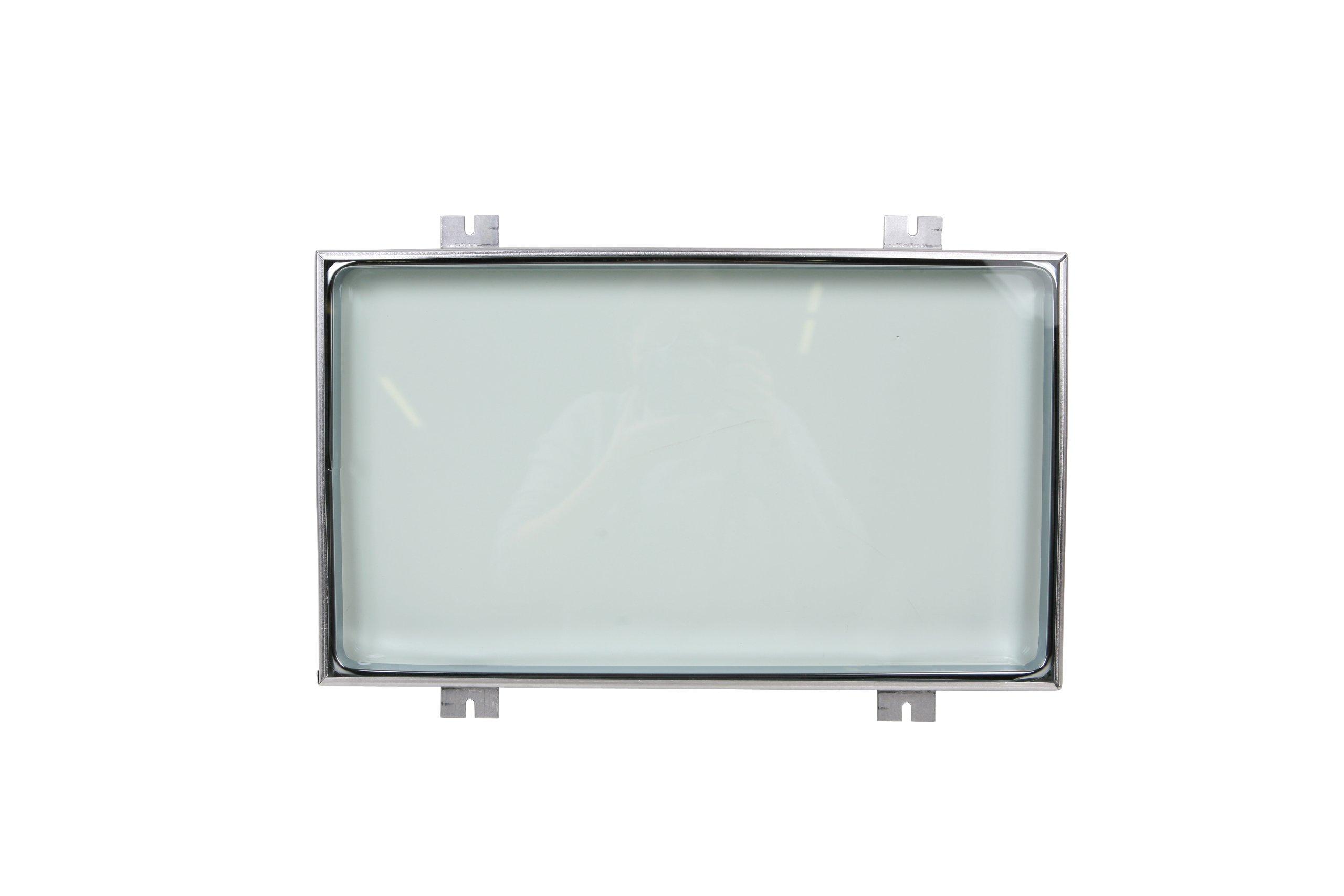 VULCAN HART 358534-1 Oven Door Window