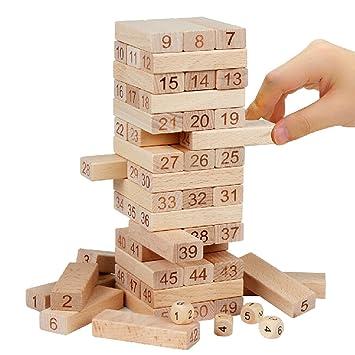 Mejores Juguetes Clasicos Educativos Diversion Familiar Para Ninos