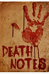 Death Notes: The Beginning- Book 0 Kindle Edition