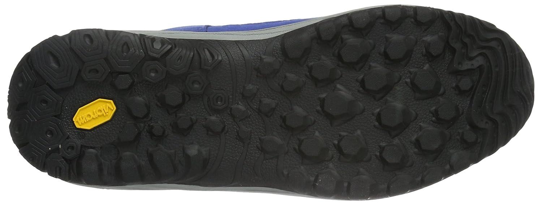 Chaussures de Randonn/ée Basses gar/çon Br/ütting Ohio Low