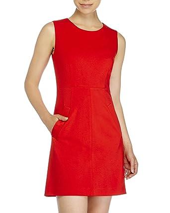 Carpreena dress Diane Von F snU1pa6G