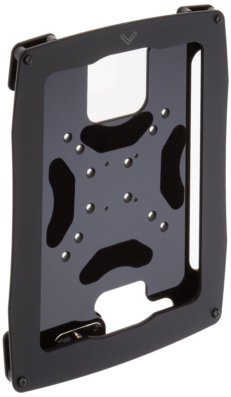 海外最新 Pro GT 9.7 Lock Lock on Backplate on PHPGT97R-GB PHPGT97R-GB B01MCS0PX3 Lock on Backplate|マットブラック マットブラック Lock on Backplate, オオタシ:0ac9d6ca --- arianechie.dominiotemporario.com