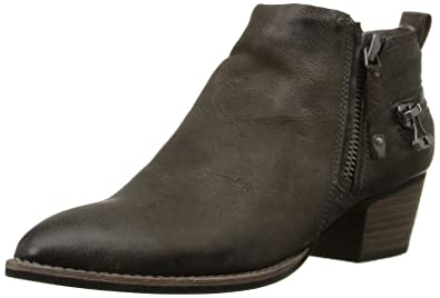 Women's Saylor Ankle Boot