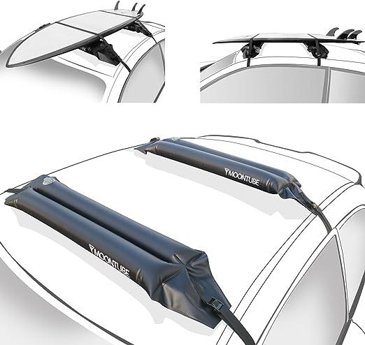 Frostfire Aufblasbarer Dachgepäckträger Auto