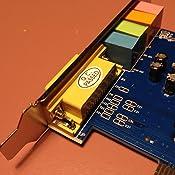 Scarica driver scheda audio mpu 401 microsoft