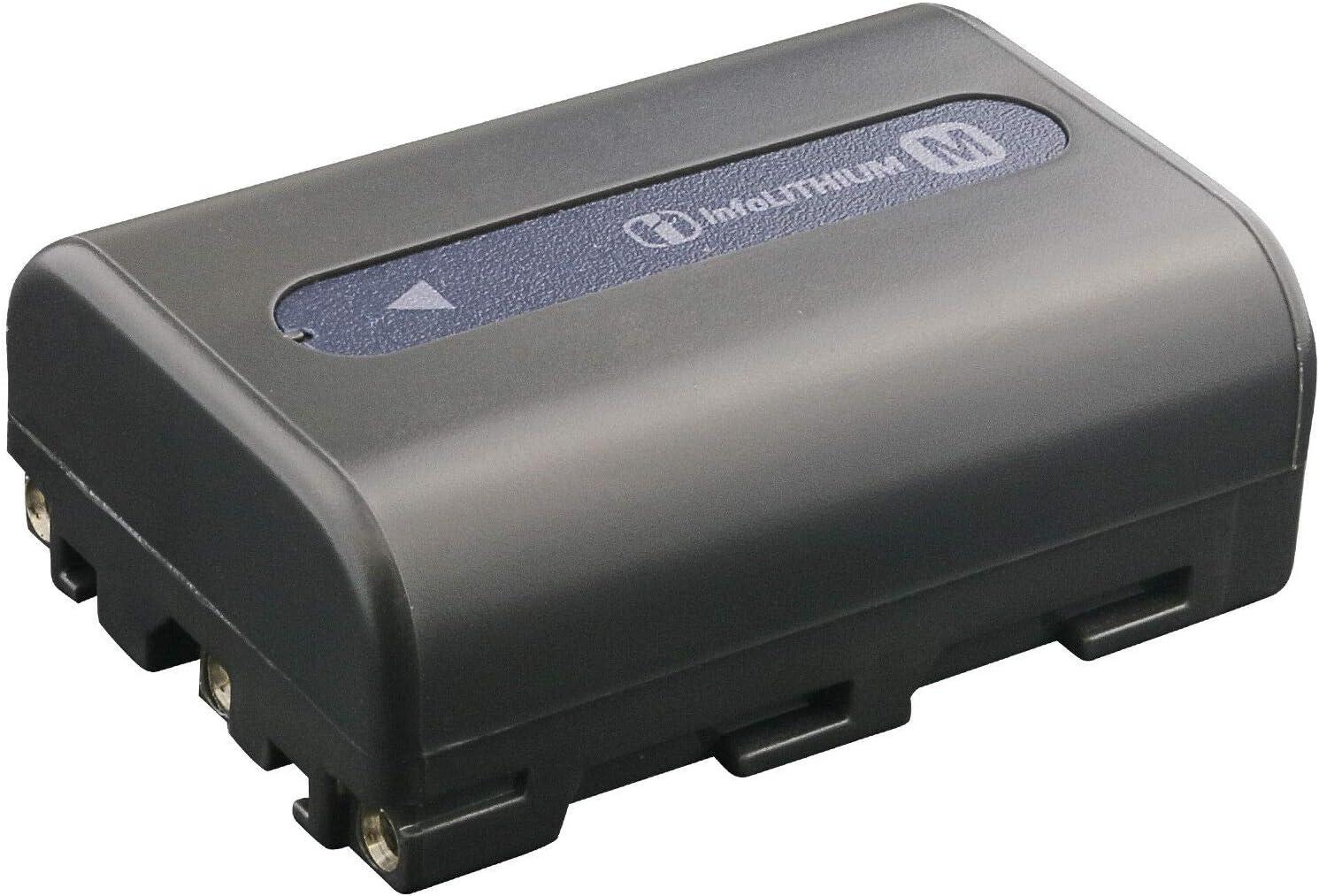 DCR-TRV50 DCR-TRV33 DCR-TRV80 DCR-TRV75 DCR-TRV39 DCR-TRV40 DCR-TRV38 DCR-TRV70 Kastar 1-Pack Battery and AC Wall Charger Replacement for Sony DCR-TRV25 DCR-TRV30 DCR-TRV116 DCR-TRV60