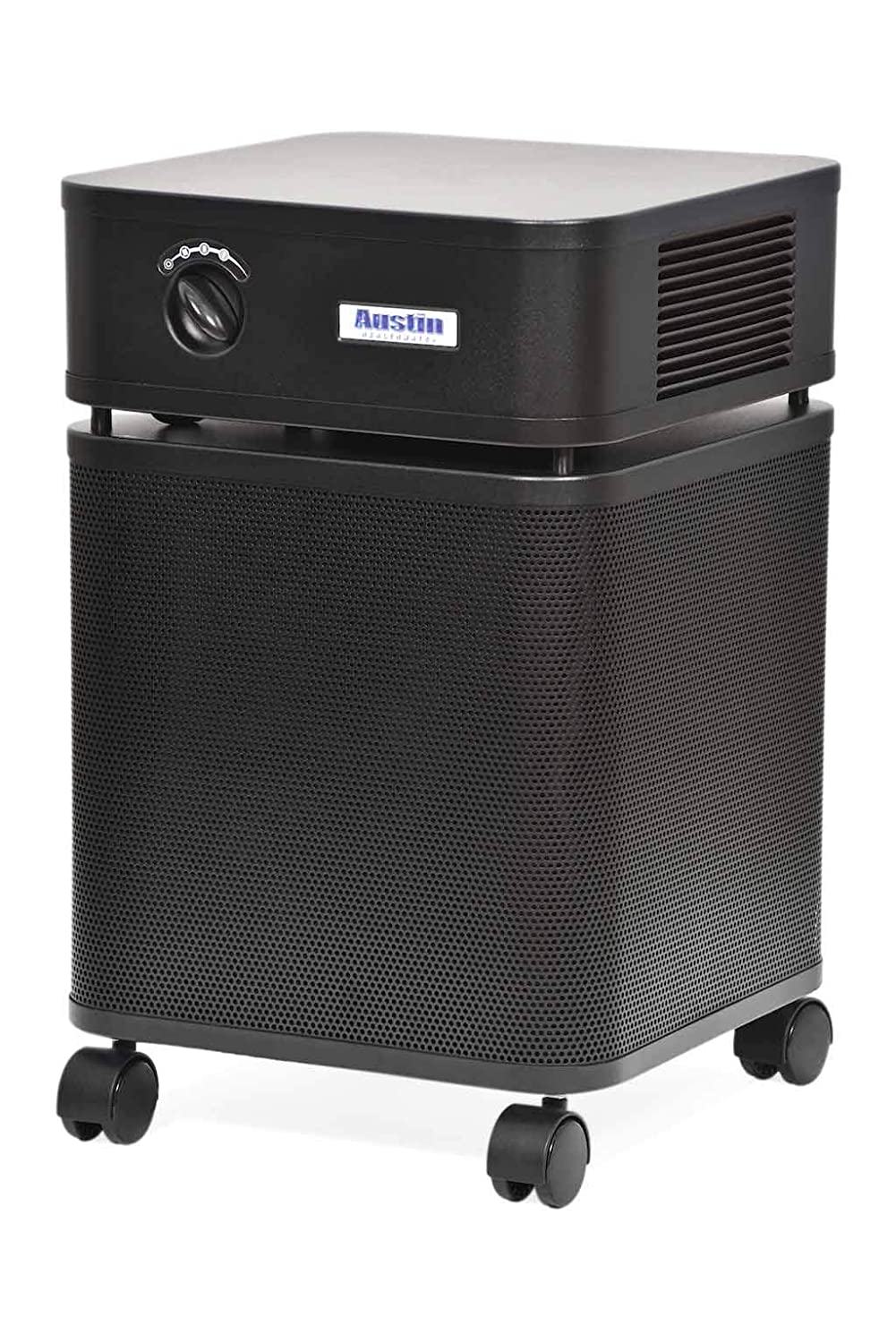 Austin Air Purifier Healthmate Plus With Superblend Filter ...