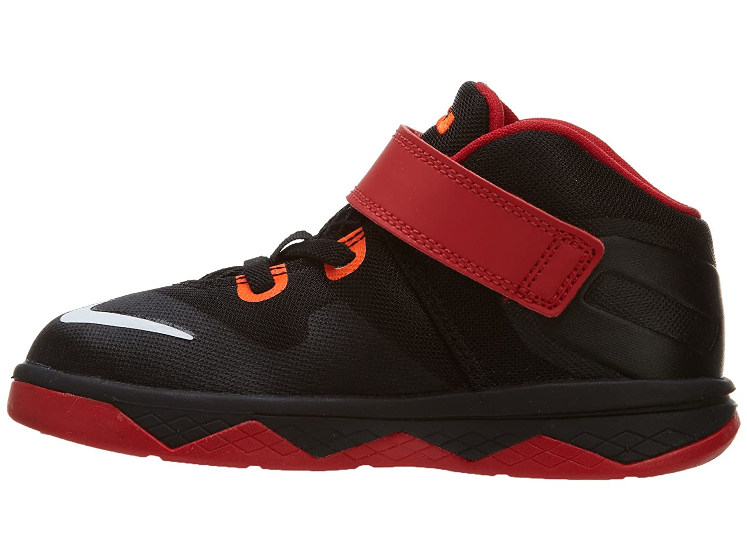 Nike Soldier Viii Toddlers Style 653647